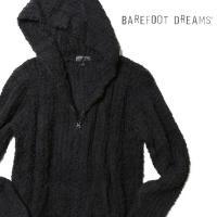 【BAREFOOT DREAMS / ベアフットドリームス】 ベアフットドリームスは、1994年カリ...