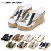 【BRAND】 FABIO RUSCONI / ファビオルスコーニ  【COLOR】 GRIGIO ...