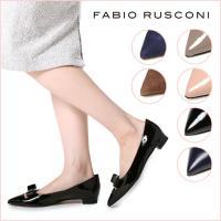 【BRAND】 FABIO RUSCONI / ファビオルスコーニ  【COLOR】 DELMA(パ...