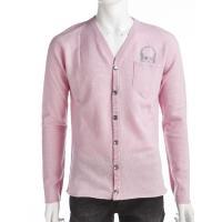 ルシアンペラフィネ【lucien pellat-finet】セーター/カーディガン 【カラー】ピンク...