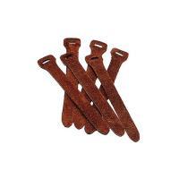 グレゴリー GREGORY Zipper Pulls 6 Pack BrownSuede Lサイズ ジッパープルズスリーパック ブラウンスウェード ジッパータグ