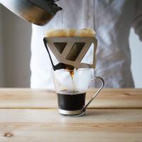「旅先やアウトドアでも、自分のお気に入りのコーヒーをドリップして飲みたい。」そう思ったことはありませ...