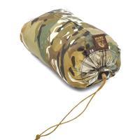 軍隊でも採用されているグラナイトギアのタクティカルライン グラナイトギアではお馴染みのエアバッグを、...