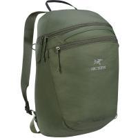 細身でシンプル、軽量でコンパクト、旅行者やバックパッカーが持ち運べるように、パック自体のフロントポケ...
