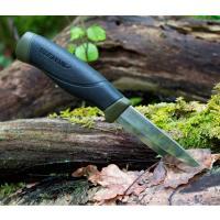 スウェーデン生まれの老舗ナイフメーカーモーラナイフ。特に人気のあるコストパフォーマンスに優れた気軽に...
