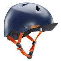 キッズヘルメットというカテゴリーにおいて、爆発的ヒットを記録している「NINO」  デザイン性、安全...