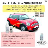 コーティング剤 ニュービーム 40gセット   ガラス系コーティング剤 車 最新ビューコート 日本製|viewcoat|05