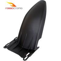 ホンダ CB400X / 500X    用 イタリアホンダの純正オプションのインナーフェンダー&l...