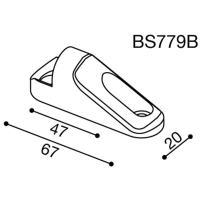 ヨーロッパ トップシェアのリゾマ社製 ビレットミラー用アダプター BMW S1000RR 適合  価...