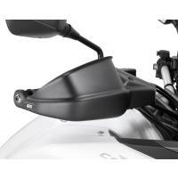 イタリア GIVI社のニューラインナップ 大型ハンドガード ホンダ CB400X / 500X に適...