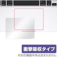 MacBook Pro 15インチ Retinaディスプレイモデル、MacBook Pro 13イン...