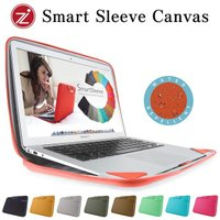 MacBook Air 13インチ、MacBook Pro 13インチに対応したCozistyle(...