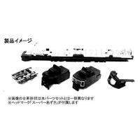 メーカー:KATO 型番  :28-233 商品名 :E351系 アップグレードパーツ 標準価格:¥...