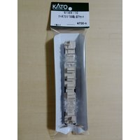 メーカー:KATO 型番  :5149-1C  商品名 :ナハネフ20「日本海」床下セット 標準価格...