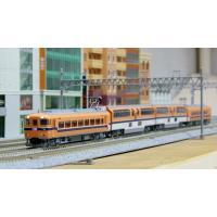 メーカー:TOMIX 型番  :92598 商品名 :近畿日本鉄道30000系ビスタEXセット(4両...