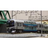 メーカー:TOMIX 型番  :98259 商品名 :JR 223-5000系・5000系近郊電車(...