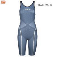 [L][M][O][S][SS][SSS][(BLUS)ブルーS][レディース水着][レディース競泳...