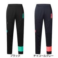 [L][M][O][BK(ブラック)][CG(チャコールグレー)][トレーニングウェア][スポーツウ...