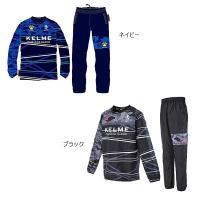 L M S XL 107(ネイビー) 26(ブラック) レディースサッカーシャツ レディースフットサ...