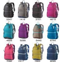 14L ミレー メンズ レディース プラロ 14 リュックサック デイパック バックパック バッグ 鞄 MIS0585 56bb5983564d9