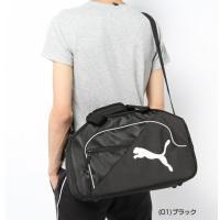[-][(01)ブラック][カバン][かばん][バック][かばん][バック][バッグ][カバン][鞄...