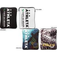 【商品名】ATHLETA / アスレタ タブレット スリーブ(9.7インチまでの端末対応)/インナー...