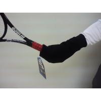 【RCP】【防寒対策!】【ユニーク】【アクセサリー】ユニーク ホットグローブ テニスミトン RHG1