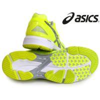 GEL-DS TRAINER 23-wide【ASICS】アシックスRUNNING FOOTWEAR FAST/RACING18SS(TJR464-0796)