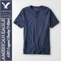 【夜間や土日祝日のご注文・各処理・出荷対応!】 新作! ロゴ/プリント Tシャツ 大きいサイズ有り ...