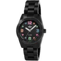アディダス(adidas)の腕時計です。  アディダス(adidas)は1920年に創立したドイツの...