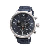 アルマーニエクスチェンジ(ARMANI EXCHANGE)の腕時計です。  アルマーニエクスチェンジ...