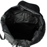 ブリーフィング リュックサック メンズ&レディース BRIEFING ブラック