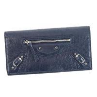 バレンシアガ(BALENCIAGA)の長財布です。  バレンシアガ(BALENCIAGA)は、191...