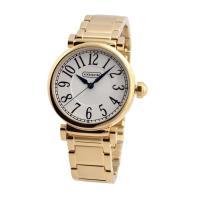 コーチ(COACH)の腕時計です。  コーチ(COACH) は、1941年にマイルズ・カーンとリリア...