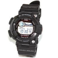 カシオ(CASIO)の腕時計です。  カシオ(CASIO)は1957年に創立した日本のブランドです。...