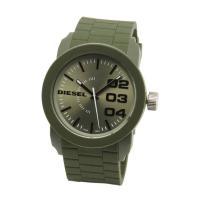 ディーゼル(DIESEL)の腕時計です。  ディーゼル(DIESEL)は、1978年に創立したイタリ...