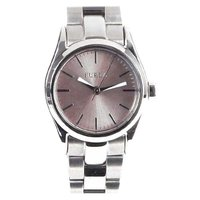 フルラ(FURLA)の腕時計です。  フルラ(FURLA)は、1927年に創立したイタリアのバッグブ...