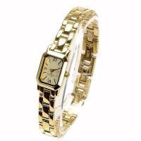 ケイトスペード(KATESPADE)の腕時計です。  ケイトスペード(kate spade)は、19...