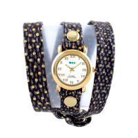 ラメールコレクション(LA MAR COLLECTION)の腕時計です。  LA MAR COLLE...