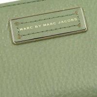 マークバイマークジェイコブス 長財布 レディース MARC BY MARC JACOBS