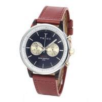 トリワ(TRIWA)の腕時計です。  トリワ(TRIWA)は2007年にスウェーデン・ストックホルム...