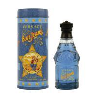ヴェルサーチ(Versace)の香水です。  ヴェルサーチ(VERSACE)は、1978年に創立した...