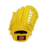 商品名:Be Active(ビーアクティブ) 一般用 軟式野球グローブ(タン) JAN 456010...