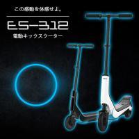 ■商品名:JDBUG ES312  新品 材質:アルミ・スチール(一部ラバー) ブレーキ:後輪フェン...