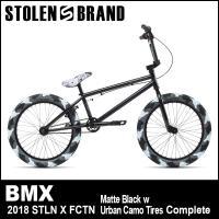 モデル名:STLN-X-FCTN COLLABORATION   ジオメトリー:TT: 20.25″...