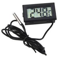 仕様    型番 TPM-10  温度測定範囲 摂氏 −50〜70度  温度表示 デジタル表示 0....