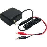 仕様 ●スイッチングACアダプター ●出力電圧:DC12V±5% 2A(安定化タイプ) ●入力電圧:...