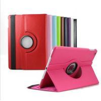 iPad2/3/4 air air2 mini 1/2/3/4 ipad proアイパッドケース/カ...