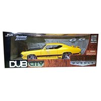 ■商品詳細 Brand new 1:18 scale diecast model of 1969 C...