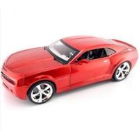 ■商品詳細 Dub City1:18 Scale  ・おもちゃ ホビー ダイキャストカー    ■お...